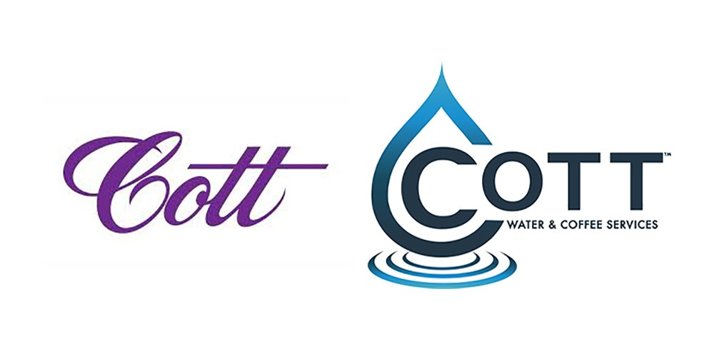 before-and-after-logo-design